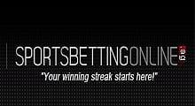 SportsBettingOnline.ag SBO Review