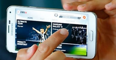 sportsbook mobile app