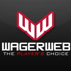 WagerWeb Review