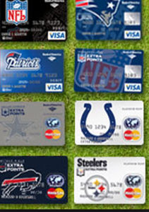 Deposit OptionsVisa Sportsbooks USA