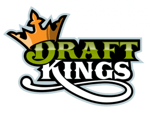 DraftKings.com Fantasy Sports Review