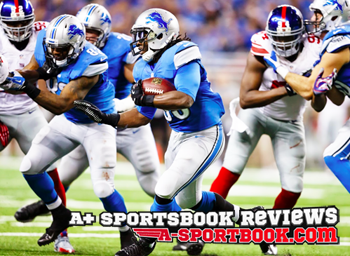 book on sports betting nfl live lines