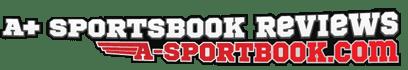 A-Sportbook.com