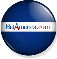 Betamerica Fantasy Sports Review