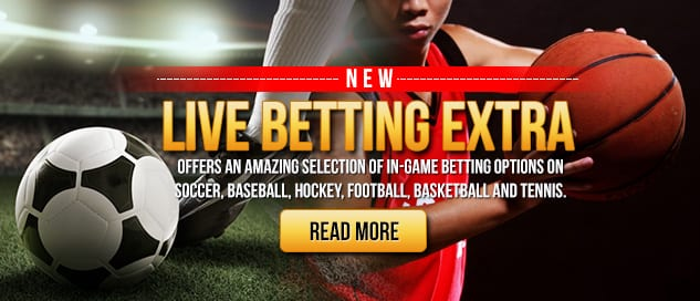 What the Best Live Betting Sites Have in Common