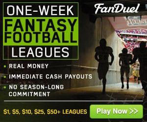 nfl fantasyfootball com sportsbook.au