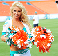 Thursday Night Football Betting Bills Dolphins