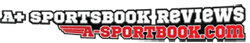 Online Sportsbooks USA
