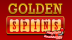 Golden Spins Casino Ratings, Bonuses & Reviews