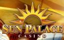 Sun Palace Casino Review – Online Casino Reviews