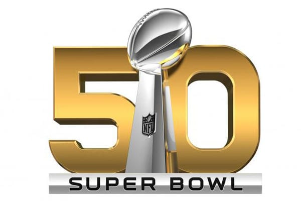 super bowl 50 betting line reddit sportd
