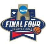 Where Can I Bet march Madness college basketball
