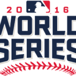 World Series Betting Matchup: Cleveland Indians at Chicago Cubs - Game 3