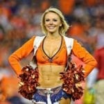 Monday Night NFL Betting: Houston Texans at Denver Broncos