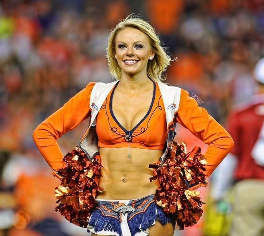 Monday Night NFL Betting: Houston Texans at Denver Broncos