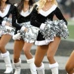 Oakland Raiders online football betting