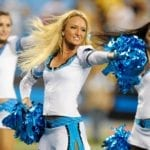 Carolina Panthers Football Betting