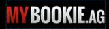 MyBookie.ag USA Online Sportsbook Reviews & Bonuses