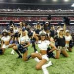 NFL Betting Matchup: Houston Texans at Jacksonville Jaguars